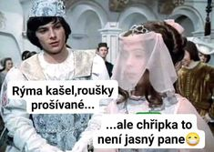 ale chřipka to není, jasný pane! Funny Texts, Funny Jokes, Hilarious, Funny Images, Funny Pictures, Asshole Quotes, Chuck Norris, Good Jokes, Reaction Pictures
