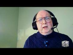 Jordan Maxwell Talks Global Awakening With Alex Jones: Exclusive Interview - YouTube