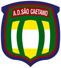 São Caetano - São Paulo - Brasil