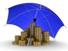 Easy cash for unwanted monetary problems