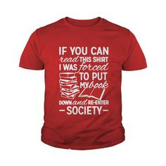 Book Shirts - Book Reading Lover Shirt #gift #ideas #Popular #Everything #Videos #Shop #Animals #pets #Architecture #Art #Cars #motorcycles #Celebrities #DIY #crafts #Design #Education #Entertainment #Food #drink #Gardening #Geek #Hair #beauty #Health #fitness #History #Holidays #events #Home decor #Humor #Illustrations #posters #Kids #parenting #Men #Outdoors #Photography #Products #Quotes #Science #nature #Sports #Tattoos #Technology #Travel #Weddings #Women
