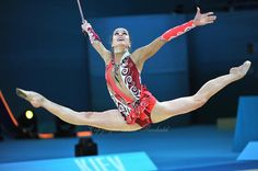 Cynthia Valdez (Mexico), World Championships 2013