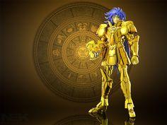 saga-de-gemeos--cavaleiros-do-zodiaco-wallpaper-11345.jpg (1024×768)