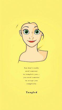Disney Princess Quotes, Disney Quotes, Disney Pins, Disney Love, Wallpaper Iphone Disney, Iphone Wallpaper, Post Date, New Trends, Blog