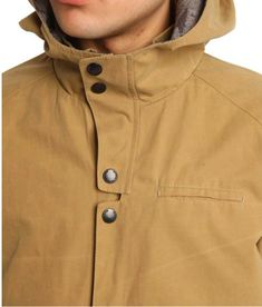 Uniforms for the Dedicated Streetwear, Casual Outfits, Men Casual, Tactical Clothing, Outdoor Men, Clothing Labels, Outdoor Outfit, Work Wear, Sportswear