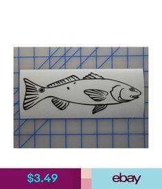 Fish Speckled Trout Dxf Dxfforcnc Com Dxf Files Cut