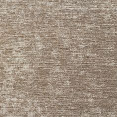 A0150n Platinum Solid Shiny Woven Velvet Upholstery By The Yard