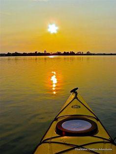 Sunset Kayak tours Charleston, SC  #FollyBeach #COA #KayakTours #KayakTour #KayakRental #PaddleBoard #PaddleBoardTours #PaddleBoardRentals #SUPtours #DolphinTours #Charleston #DolphinWatching #FollyBeach #strandfeeding #PaddleBoards #KayakRental #KayakTour #PaddleBoardTour #PaddleBoardRental #Ecotours #Dolphin #tour #kayaking #Charleston #SC #SouthCarolina #BowensIsland #Sunset #estuary #boat #rent #sunset #sunsetkayak #sunsetkayaktour
