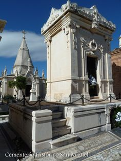 Andalusia Spain, Malaga, Facebook, Twitter, Google, San Miguel, Cemetery, Cities
