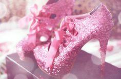 Prettiestinpink - Goddess of Pink