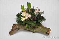 Op een #Stronk… | Floral Blog | Bloemen, Workshops en Arrangementen…