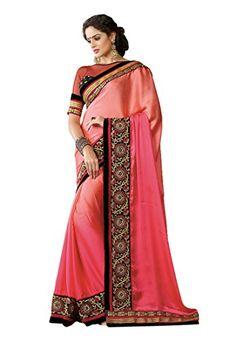 #Fabdeal #Salmon #Satin #chiffon #Embroidered #Saree #Sari #Sarees #fabdeal http://www.amazon.in/dp/B00R1CCLVG/ref=cm_sw_r_pi_dp_mJ7Pub16Y7HM0