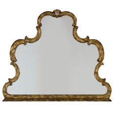 Hooker Furniture Inch x Inch Specialty Framed Mirror fr Bling Distressed Gold Home Decor Mirrors Accent Mirror Entry Furniture, Mirrored Furniture, Hooker Furniture, Unique Furniture, Luxury Furniture, Bedroom Furniture, Cheap Furniture, Discount Furniture, Kitchen Furniture