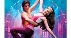 Sharukh & Anushka to romance once again    ఇప్పటికే సుల్తాన్ చిత్రంలో రెజ్లర్గా సల్మాన్తో జట్టుకట్టిన అనుష్క శర్మ.. ప్రస్తుతం మరో సూపర్ అవకాశాన్ని కొట్టేసింది. ఇంతియాజ్ అలీ దర్శకత్వంలో..http://bit.ly/1srjGj0    #ShahRukhKhan #Vasudharakutumbam #AnushkaSharma #Bollywood #RabNeBanaDiJodi