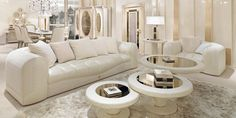 Furniture Factory Turri