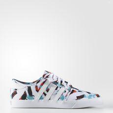 fae9f06d09 35 melhores imagens de Sneakers