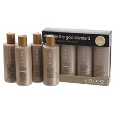 Joico K Pak At Home | #beautybaywishlist - Love a bit of Joico for my hair - Joico = shiny gorgeous hair!