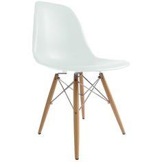 mueble design muebles de diseo sillas diseo silla eames dsw limited edition