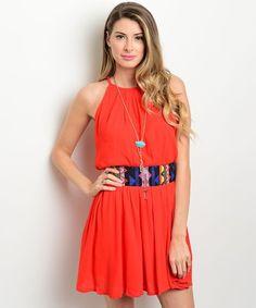 https://www.porporacr.com/producto/vestido-rojo-tribal-inmediata/