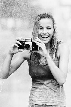 #Joy and #happy #smiles