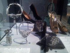 Accesorios  Zapatos Palais Galliera, Museum, Fashion, Zapatos, Accessories, Moda, Fashion Styles, Fashion Illustrations, Museums