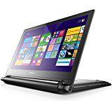 Lenovo FLEX 2 15D 15.6-Inch Convertible Touchscreen Notebook (AMD E1-6010 1.3 GHz