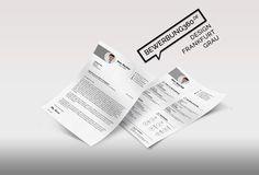 12 Besten Bewerbungsservice Bewerbung Schreiben Lassen Und