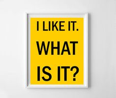 I like it. What is it print room decorprintable by NeoArtBook