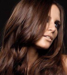 Die 23 Besten Bilder Von Braun Haarfarbe In 2019 Haarfarben