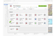Pin It Button - Chrome Web Store
