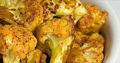 Ketogenic Recipes, Diet Recipes, Vegan Recipes, Cooking Recipes, Hungarian Recipes, Italian Recipes, Healthy Food Options, Quick Meals, Food Network Recipes