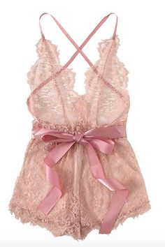 King Lingeria – Love Your Self Buy Lingerie, Teddy Lingerie, Women Lingerie, Women's Teddies, Women's Chemises, Pajamas All Day, Lace Romper, Beautiful Lingerie, Backless