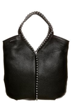 Furla bag http   bit.ly 14y87Tl Simple Bags cc842db572d6b