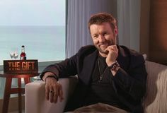 """Joel Edgerton Miscellany (& a little Dash of Nash),  Another award for Joel – he was named the recipient of the Best Actor Award for his performance in """"The Gift"""" at the Sitges Film Festival in Spain this"""