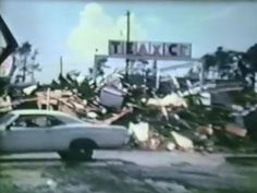 12 Best Hurricanes images in 2014 | Hurricane camille, Category 5