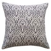 Found it at AllModern - Jaipur Polyester Pillow