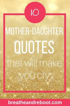 Short Daughter Quotes, Mother Daughter Quotes, Mother Daughter Relationships, Mom Daughter, Daughters, Relationship Prayer, Prayer For Mothers, Inspirational Quotes For Moms, Mom Prayers