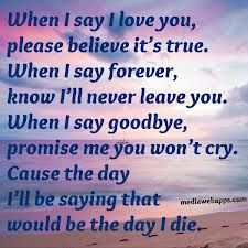 i will alway be here for you quote - Google Search