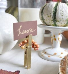 place-card-holders2-21