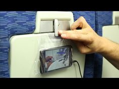 Several useful travel hacks - YouTube