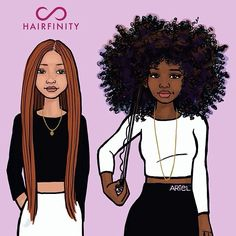 jadapoo:  Don't be fooled by curly hair!