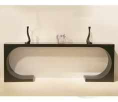 300-001 Dynasty Console :: Cliff Young, Ltd :: Signature Collection :: Occasional :: Console