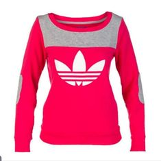 Men's Detroit Red Wings adidas Black Must Have Three Stripe Track Quarter Zip Pullover Sweatshirt