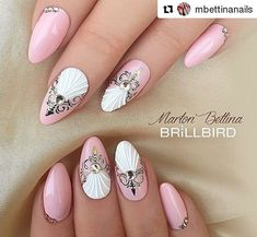 ideanails4you's social media photos - View ideanails4you's social media posts, likes, followers and who they follow.