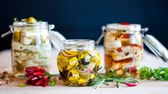 Chutney, Veg Recipes, Tapas, Food And Drink, Feta, Cheese, Homemade, Pudding, Snacks