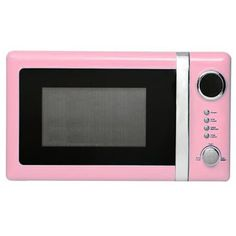 pink microwave - Google Search