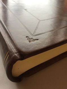 Excited to share the latest addition to my #etsy shop: large antiqued hide leather photo album http://etsy.me/2D7IVNx #booksandzines #book #brown #large #album #photoalbum #fotoalbum #portrait #photographs