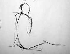 Image result for famous gesture drawings