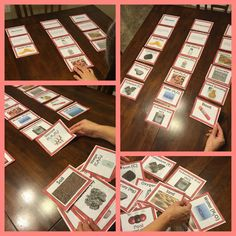 Great science activity to differentiate between Elements, Compounds, and Mixtures.