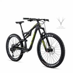 Mountain Bikes,Buy M
